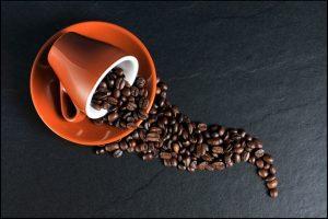 koffie winkel Venlo